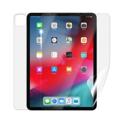 Screenshield fólie na celé tělo pro APPLE iPad Pro 11 (2020)