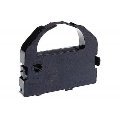 ARMOR páska pre EPSON, LQ 2550/EX 800 nylon, black, (GR.651)