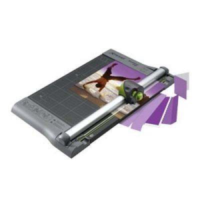 Kotoučová řezačka REXEL SmartCut A425 4in1 A4