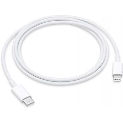 APPLE Lightning na USB-C kabel (1 m)