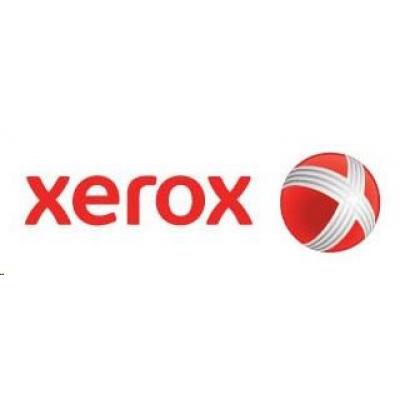 Xerox Magenta Toner Cartridge (DMO Sold)AltaLink C80xx (15 000 str.)
