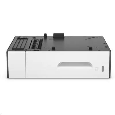 HP PageWide PRO 500-sheet Paper Tray pro PageWide 377 / 477 / 352 / 452