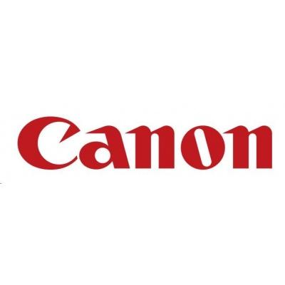 Canon  Kazetový modul-AC1