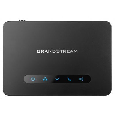 Grandstream DP760 [DECT opakovač pro DP750]