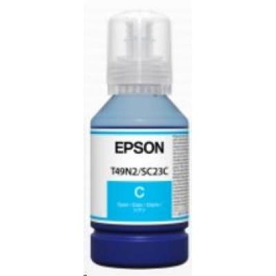 EPSON ink bar SC-T3100x Cyan