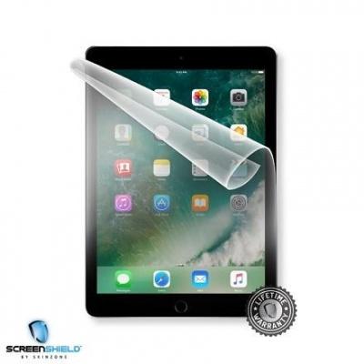 ScreenShield fólie na displej pro Apple iPad 5 (2017) Wi-Fi Cellular
