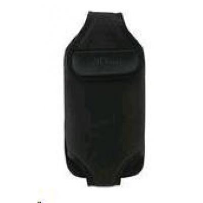 NIKON SS-SD9 pouzdro pro SD-9 battery pack