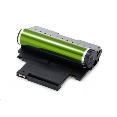 Samsung CLT-R406 Imaging Unit