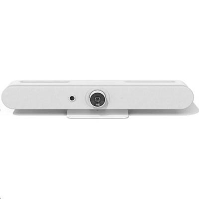 Logitech všestranný videokonferenční systém Rally Bar Mini, white/bílá