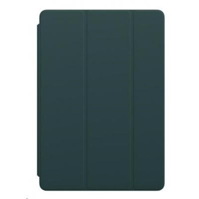Apple Smart Cover for iPad (8th generation) - Mallard Green