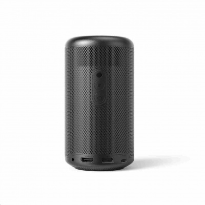 Anker Nebula Capsule II Pro - (15x8x8) - 725g, HDMI, USB-C,USB-A, AUX, WI-FI, BLUETOOTH 4.0, 10000 MaH