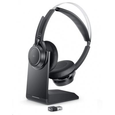 Dell Premier Wireless ANC Headset WL7022