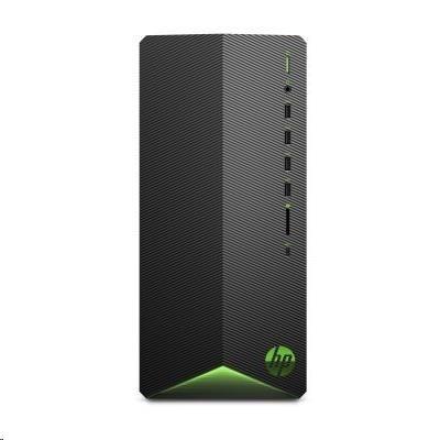 PC HP Pavilion Gam TG01-1100nc,Core i5-10400F,16GB DDR4,256 GB SSD+1TB/7200,nVidia GTX1650-4GB,WiFi+BT,Wi key+mou,Win10