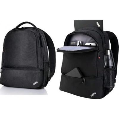 "LENOVO batoh ThinkPad Essential Backpack - pro notebooky do velikosti 15.6"""