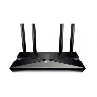 TP-Link Archer AX23 [Wi-Fi 6 Router]