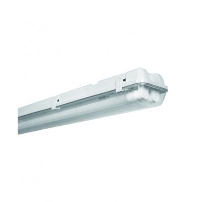 OSRAM LED svítidlo  SUBMARINE 1.5 2X20W/840 přisazené stropní svítidlo, prachotěsné *ROZBALENO*