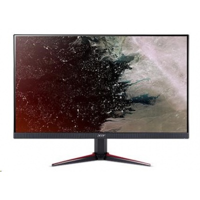 "ACER LCD Nitro VG240YSbmiipx, 60cm (23.8""), IPS 1920x1080@144Hz, 2 ms, HDMI, FreeSync, VESA"