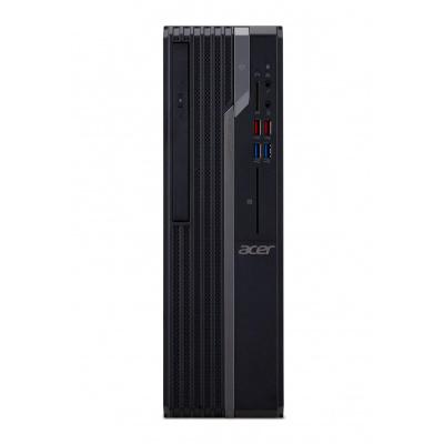 ACER PC Veriton VX4230G - W10Pro- AMD Ryzen 3 3200G - 8GB - 256 GB