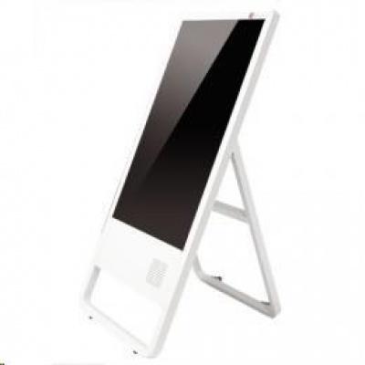Colormetrics S4300, 109,2 cm (43''), black