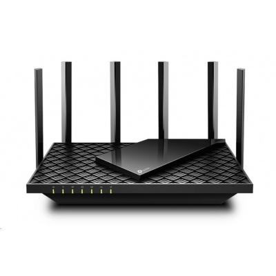 TP-Link Archer AX73 [AX5400 Dvoupásmový gigabitový Wi-Fi 6 router]