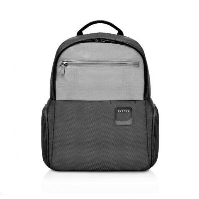 """Everki batoh CONTEMPRO COMMUTER pro notebook 15,6"""", černá"""
