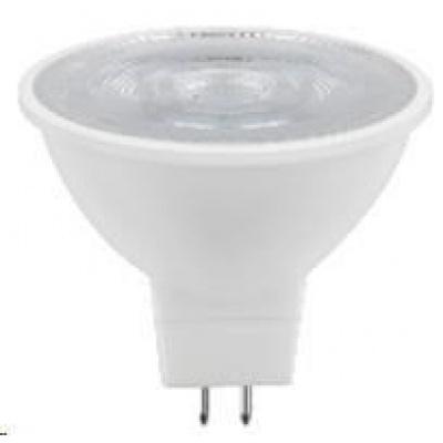 OSRAM  LED VALUE  MR16 35 non-dim 36° 4,6W/827 GU5.3 IP LEDs (krabička 1ks)