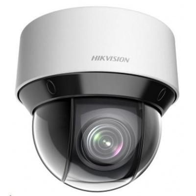 HIKVISION IP kamera 2Mpix, H.264, 50 sn/s, zoom 15x (max 50°), Hi-PoE, audio, IR 50m, 3DNR, MicroSDXC, IP66
