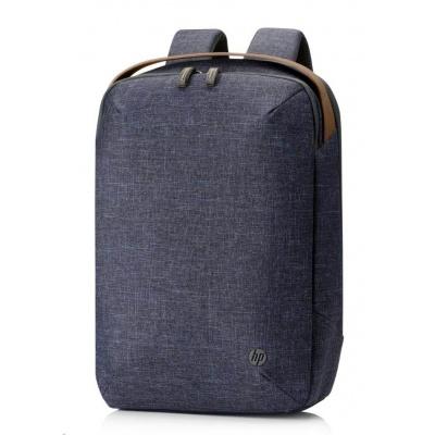 HP Pavilion Renew Backpack (Navy) - BATOH