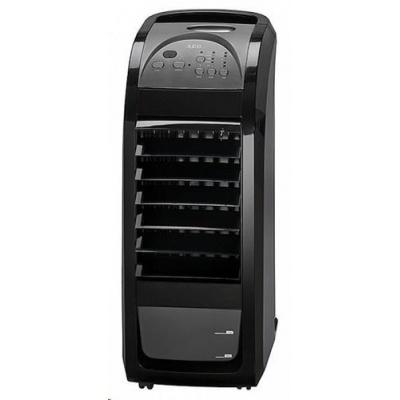AEG LK 5689 3v1 Ochlazovač/čistič vzduchu s dálkovým ovládáním