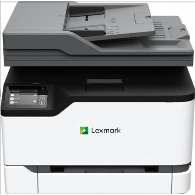 LEXMARK Multifunkční barevná tiskárna MC3326adwe