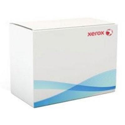 Xerox CLEAR TONER CARTRIDGE SOLD - WORLD WIDE