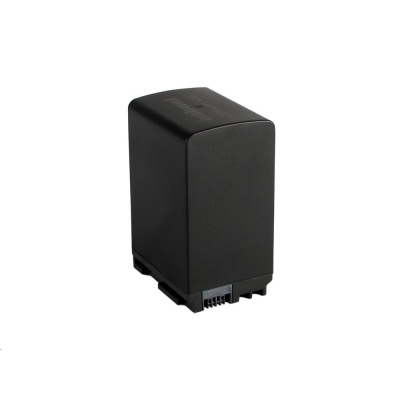 Hahnel Battery Canon HL-C828