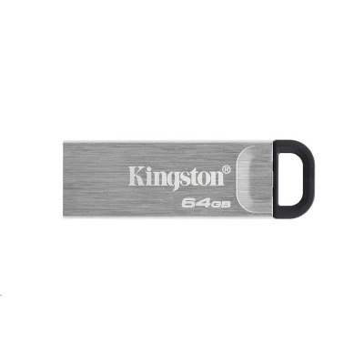 Kingston 64GB USB3.2 Gen 1 DataTraveler Kyson