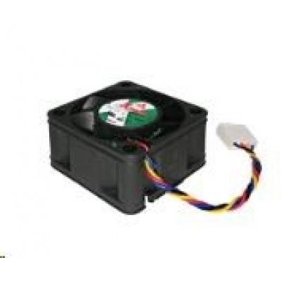 Synology ventilátor FAN 40*40*28_2