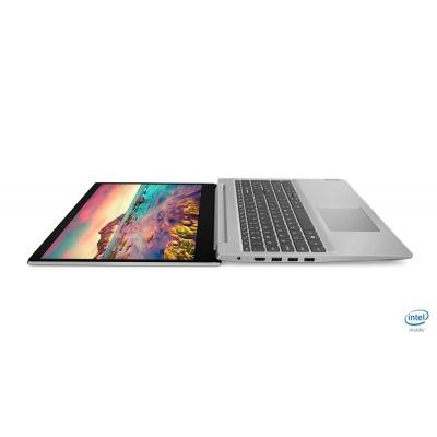 "LENOVO IdeaPad S145 i3-7020U 8GB DDR4 15.6""FHD non-touch 256GB SSD NVIDIA MX110 2GB non-backlit Platinum Grey 2r CarryIn"