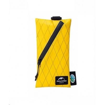 Naturehike cestovní pouzdro ZT02 XPAC 20g - žluté