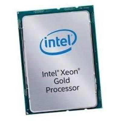 CPU INTEL XEON Scalable Gold 6126T (12-core, FCLGA3647, 19,25M Cache, 2.60 GHz), tray (bez chladiče)