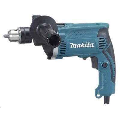 Makita HP1630K