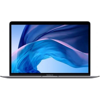 APPLE MacBook Air 13'' 1.1GHz quad-core i5 processor,8GB RAM,  512GB, CZ - Space Grey