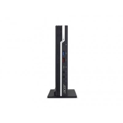 ACER PC Veriton VN4670GT - Intel Core i3-10100T, 4GB DDR4, 256 GB M.2 SSD, UHD Graphics 630, Windows® 10 Professional