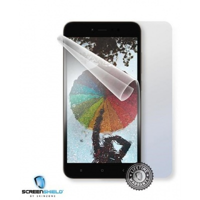 ScreenShield fólie na celé tělo pro Xiaomi RedMi Note 5A Global