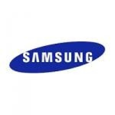 Samsung CLP-M660B High Yield Magenta Toner Cartridge - POŠKOZENÝ OBAL