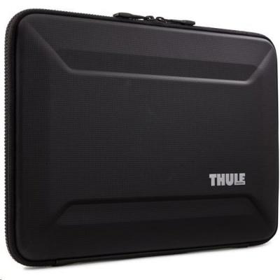 "THULE pouzdro Gauntlet 4 pro MacBook 15"", černá"