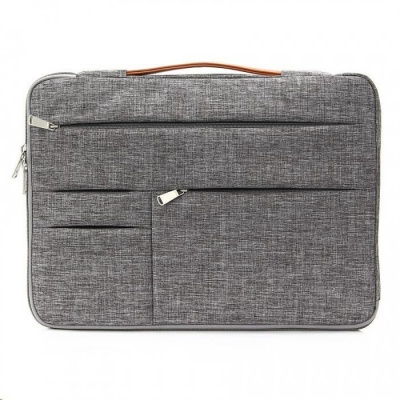 Umax Laptop Bag 12