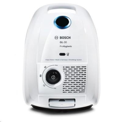 Bosch BGL3HYG ProHygienic Vysavač