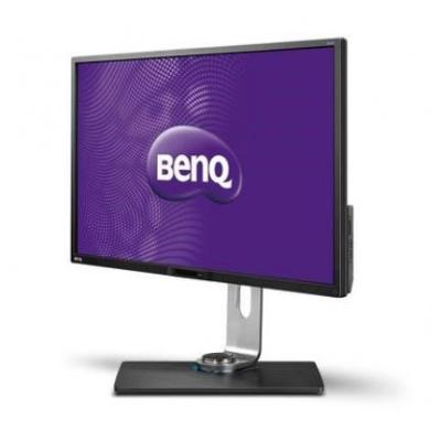 """BENQ MT PD3200Q 32"""",2560x1440,300nits,:3K:1,4ms,D-sub/DVI/HDMI/DP/USB,repro,VESA - rozbaleno- BAZAR"""