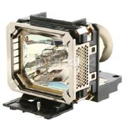 Canon RS-LP02 náhradní lampa do projektoru