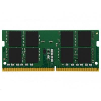 16GB 2666MHz DDR4 Non-ECC CL19 SODIMM 2Rx8