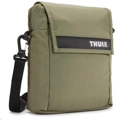 THULE taška přes rameno Paramount, olivínová