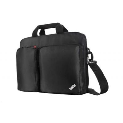 """LENOVO brašna ThinkPad 3-In-1 Case - pro notebooky do velkosti 14.1"""""""
